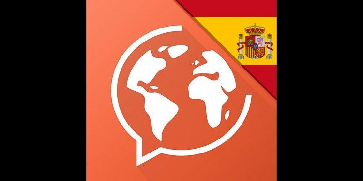 Learn Spanish FREE: