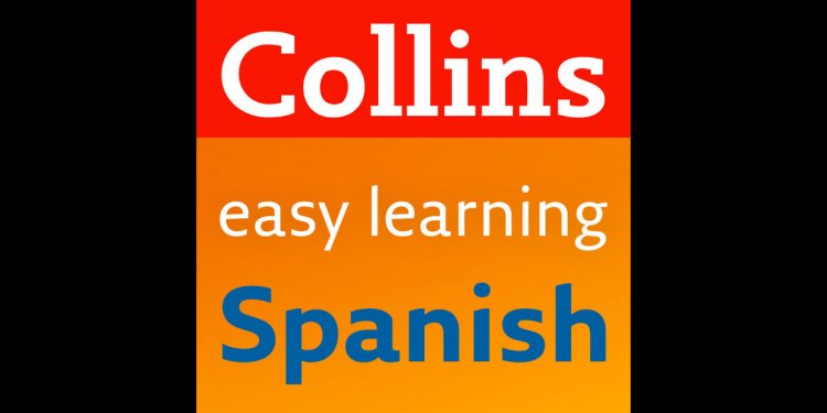 Spanish Grammar & Practice on