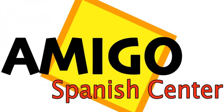 Amigo Spanish Center