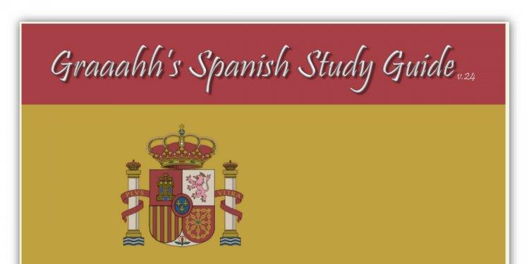 Spanish.pdf - Google Drive