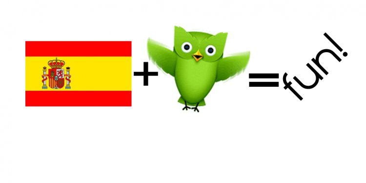 Why It s Fun to Learn Spanish