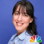 5 Spanish learning programs for kids monica olivera nbc parenting family NBC Latino News
