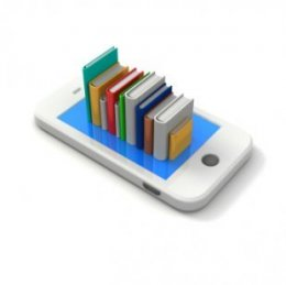 Elearning Mobile