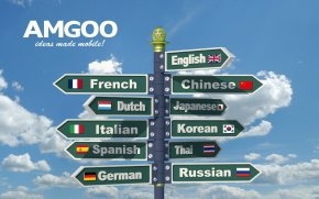Learn a new language with the top 5 language learning apps for Android
