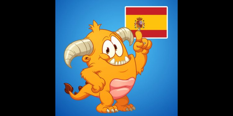 Learn Spanish fast and free
