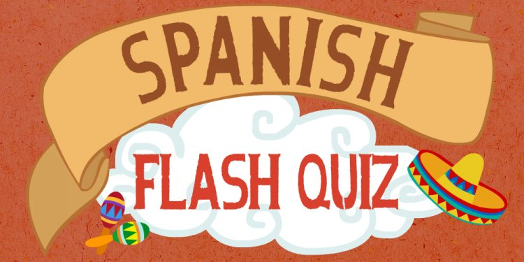 Spanish language learning apps