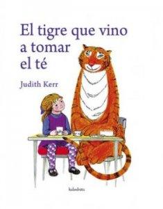 Free online Spanish books for kids : Spanish Language Tutorial