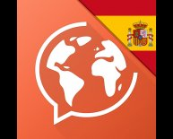 Free conversational Spanish lessons online