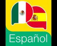 Free online Spanish Classes for Beginners
