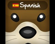 How to speak Spanish for kids?