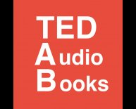 Learn Spanish audio books free