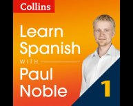 Learn Spanish Audiobook