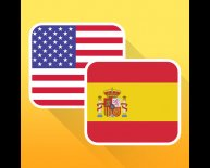 Learn to speak English from Spanish free