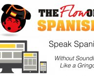 Spanish learning programs free
