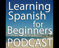 Spanish lessons torrent